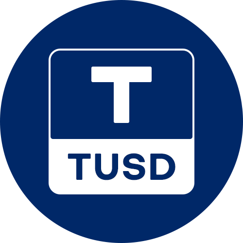 Buy from a wide selection of wines and spirits with TrueUSD - TUSD