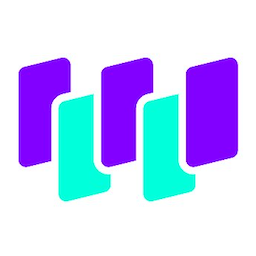 Buy gift cards with Waltonchain - WTC