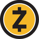 Buy gift cards with Zcash - ZEC